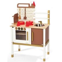 cocina-chic-maxi Eureka Kids