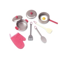 cocina-cote-cuisine Eureka kids