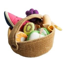 duktig-juego-cesta-de-fruta--piezas__Ikea