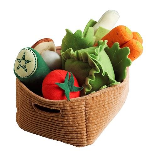 duktig-peluche-verduras-juego-__Ikea