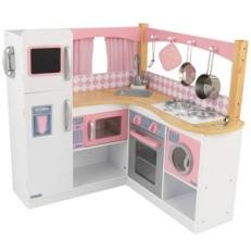 l.cocina-grand-gourmet-imaginarium