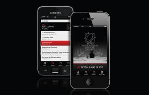 App JRE