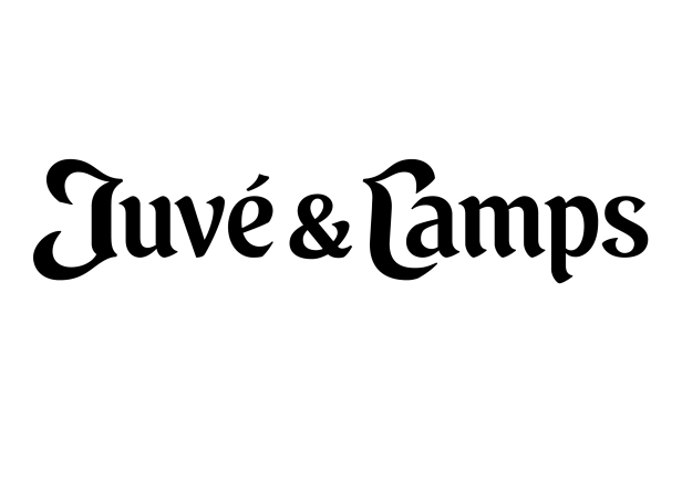 NEW Logotipo - Juve & Camps