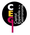 LOGO-Capital-Española-de-la-Gastronomía