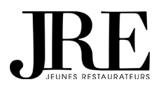 logo-jre_front